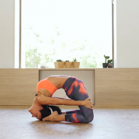 postura go yoga beyond